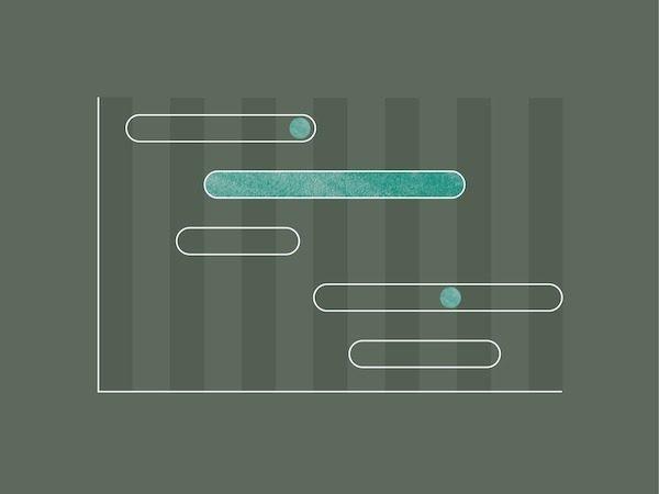 Four ways modular design streamlines the healthcare construction process 01