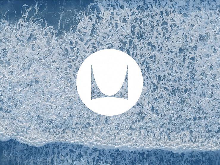 Ocean bound plastic video cover image