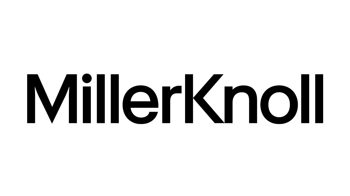 MillerKnoll